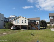 1841/1843 New River Inlet Road, North Topsail Beach image