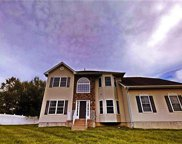 2081 Independence Drive, New Windsor image