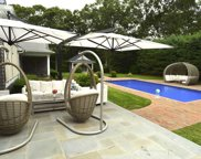 3 Oakland  Lane, E. Quogue image