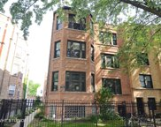 1236 West Carmen Avenue Unit 1N, Chicago image