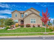 2651 Redcliff Dr, Broomfield image