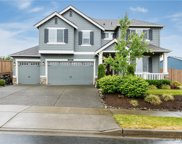 3212 119th Dr NE, Lake Stevens image