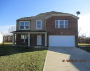 5633 Newhall  Place, Indianapolis image