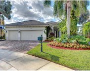 2108 Quail Roost Dr, Weston image
