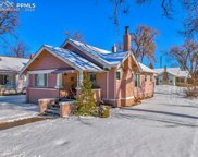 2303 N Nevada Avenue, Colorado Springs image