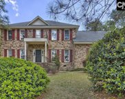 2316 Bee Ridge Road, Columbia image