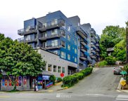 701 Galer Street Unit #501, Seattle image