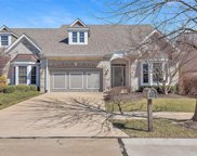 992 Chesterfield Villas Circle, Chesterfield image