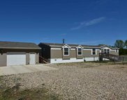4925 33rd Ave, Minot image