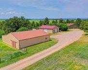 10905 S East Cherry Creek Road, Elbert image