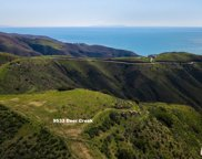 9533 DEER CREEK ROAD, Malibu image