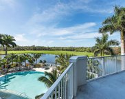 4761 West Bay Blvd Unit 201, Estero image