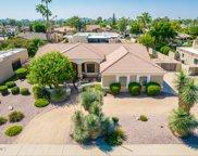 14458 N 55th Street, Scottsdale image