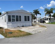 9000 Us Highway 192 Unit 542, Clermont image