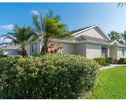 2905 Captains Court, Palmetto image