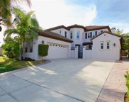 768 Crooked Path, Chula Vista image