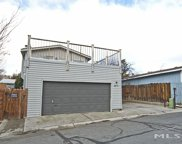 2171 Barberry Way, Reno image
