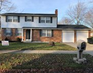 642 Holiday  Drive, Union Twp image