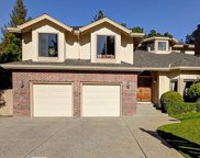 21947 Oakleaf Ct, Cupertino image