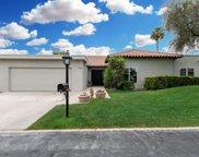 7355 E Claremont Street, Scottsdale image