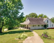 3304 Smyrna Church Rd, Culleoka image