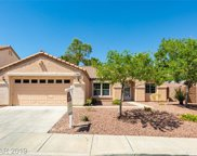 190 GOLDEN CROWN Avenue, Henderson image