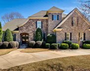 417 Kingsgate Court, Simpsonville image