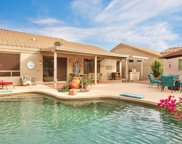 14680 N 98th Street, Scottsdale image