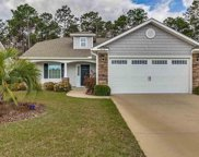 1632 Hack Court, Surfside Beach image