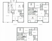 7215 Whitewater Way Unit 3, Flowery Branch image