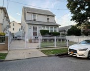241-05 138th Ave, Rosedale image