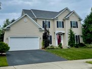 2379 Silvano, Lower Macungie Township image