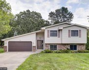 8479 Knollwood Drive, Mounds View image