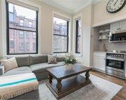 184 Marlborough Street Unit 5, Boston image