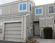 1045 Adrian Way, Sparks image