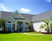 127 Willow Bay Dr., Murrells Inlet image