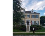 435 Pierce Drive, Chester Springs image