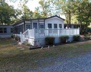 85 Lake View Drive Unit #Dennisville Lake Resort, 47 Little Mill Road, Dennisville image