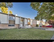 3723 S Oxford Way, West Valley City image