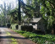9109 Cecil Ave S, Seattle image