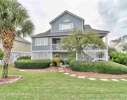 400 48th Ave. S, North Myrtle Beach image