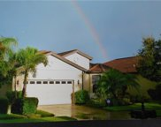 2725 Arugula Drive, North Port image