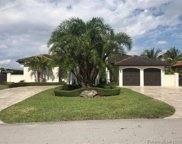 12271 Sw 82nd Ter, Miami image