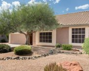 6072 S Cassia Drive, Gold Canyon image