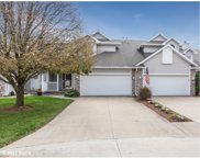 10608 Sharon Circle, Urbandale image