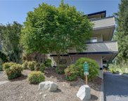 7409 210th St SW Unit 223, Edmonds image
