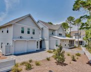 44 Sheepshank Lane, Santa Rosa Beach image