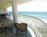 15200 Emerald Coast Parkway Unit #UNIT 1208, Destin image