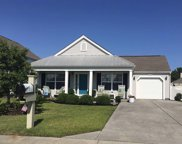2116 Haystack Way, Myrtle Beach image