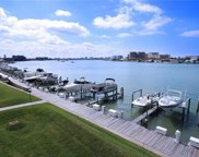 680 Island Way Unit 310, Clearwater image